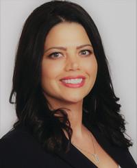 Insurance Agent Courtney Seibold