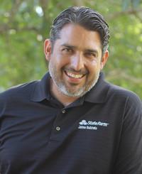 Insurance Agent Jaime Subirats