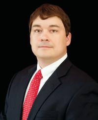 Insurance Agent Jon Barry