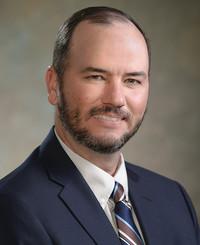 Insurance Agent Bill Roberts