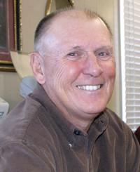 Insurance Agent Tom Cilio