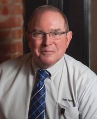 Insurance Agent John Hardy
