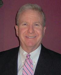 Insurance Agent Patrick Lamb