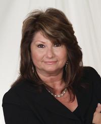 Insurance Agent Dianne Waller
