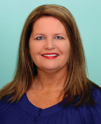 Insurance Agent Stacy Clark