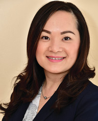 Insurance Agent Tiffany Nguyen