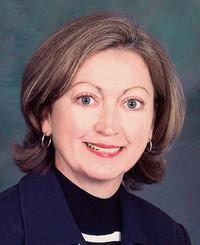 Insurance Agent Donna Mann