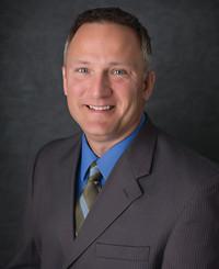 Insurance Agent Rick Klapperich