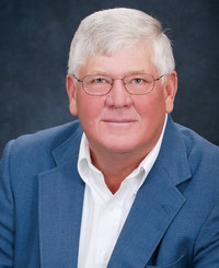 Insurance Agent Rich Almgren