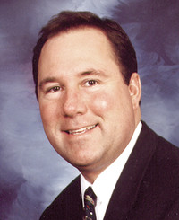 Insurance Agent Mark Bojarski