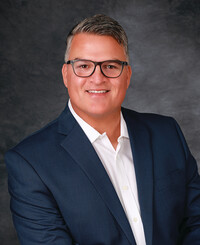 Insurance Agent Ryan Schlicht