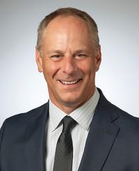 Agente de seguros Tim Forbes
