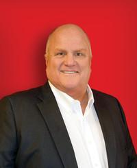 Insurance Agent Brad Van Meter
