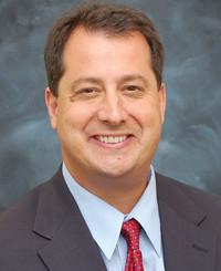 Agente de seguros John Corsi