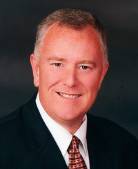 Insurance Agent Paul Nawrocki