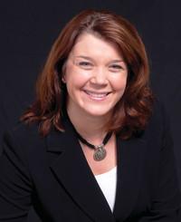 Insurance Agent Lori Vance