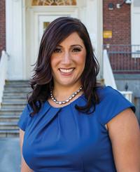 Agente de seguros Paula Traina