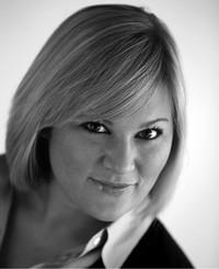 Insurance Agent Julie Guenther