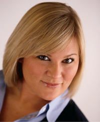 Insurance Agent Julie Guenther