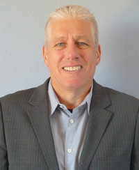 Insurance Agent Jim Klaerich