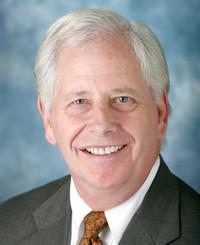Insurance Agent Tom Kilton