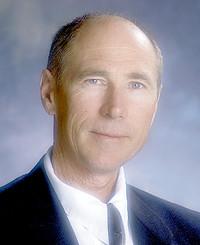 Insurance Agent Gil Matthias