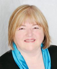 Insurance Agent Jane Cameron