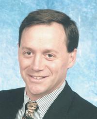 Insurance Agent Ed Melendez