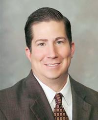 Agente de seguros Kevin Watson