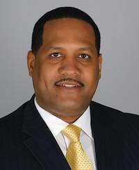 Insurance Agent Michael Feliz