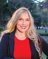 Insurance Agent Katie Yount