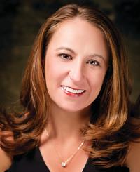 Insurance Agent Diana Lockmiller