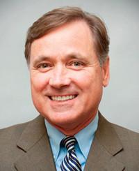 Insurance Agent Kevin Weber
