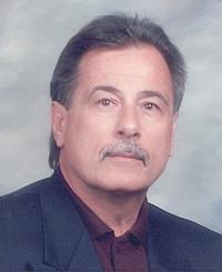 Insurance Agent Joe Emanuel
