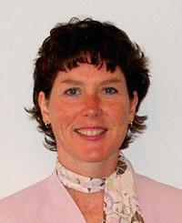 Insurance Agent Margie Daul