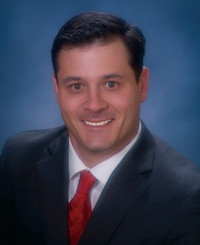 Insurance Agent Ryan Desormeaux