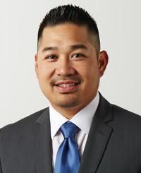 Insurance Agent Quarry Nguyen