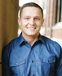 Insurance Agent Cody Corr