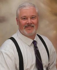 Insurance Agent John Yelkich