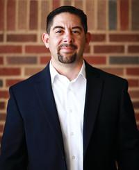 Agente de seguros Joe Varela