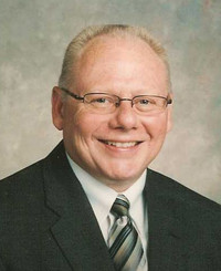 Insurance Agent John Hostetler