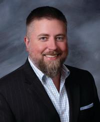 Insurance Agent Dennis Bost