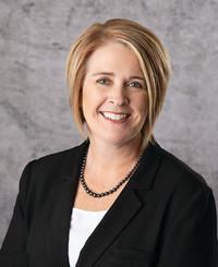 Agente de seguros Dana Witkemper