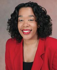 Insurance Agent Lisa Turner