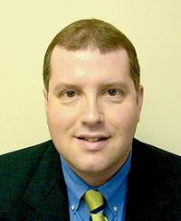 Insurance Agent Ed Quintus