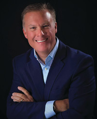 Agente de seguros Greg Edds