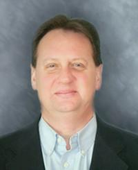 Agente de seguros Joe Morris