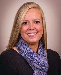 Agente de seguros Amanda Filipowski