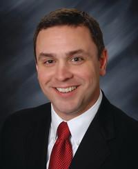 Insurance Agent Jason Hardy
