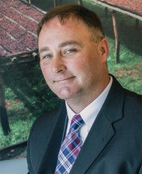 Insurance Agent Wayne Fugate